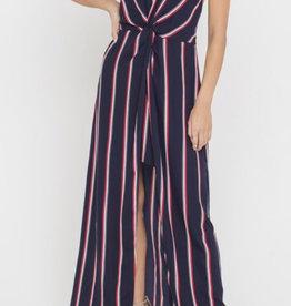 Lush Boardwalk Dress