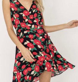 Lush Such a Lush Dress