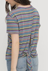 Lush Chill Out Top