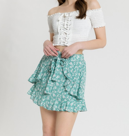 After Market Summer Love Skirt