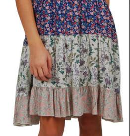 Fashion Fuse Just Imagine Dress