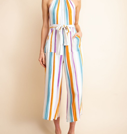 Gilli Sunset on the Beach Jumpsuit