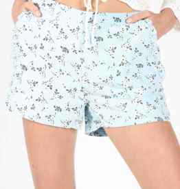 Honey Punch Wildest Dreams Shorts