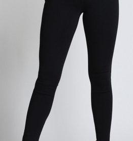 Vibrant Savannah Jeans