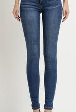 C'est Toi Sarah Jeans