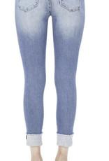 Hammer Kit Jeans