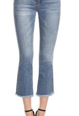 Hammer Emma Jeans