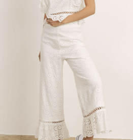 Storia For the Frill Pants