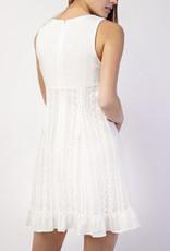 Le Lis Sweet Crush Dress