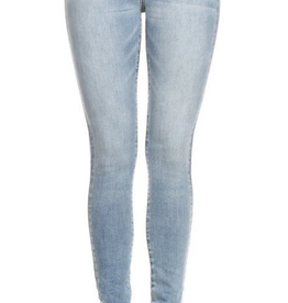 Hammer Mira Jeans