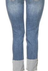 Hammer Ella Jeans