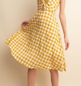 Gilli Buy Me Dinner Dress