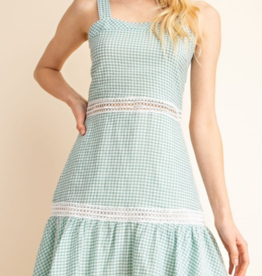 Gilli Road Trip Dress
