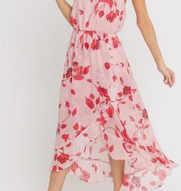 Lush Rare Beauty Dress