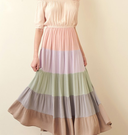 Storia Such A Treat Dress