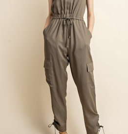 Gilli Street Smart Jumpsuit
