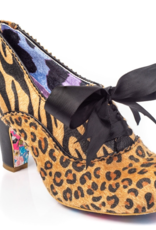 Irregular Choice Irregular Choice Summer Berries Heels
