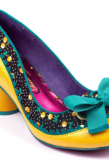 Irregular Choice Irregular Choice - Mitzi Heels