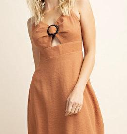 Gilli Time To Change Dress