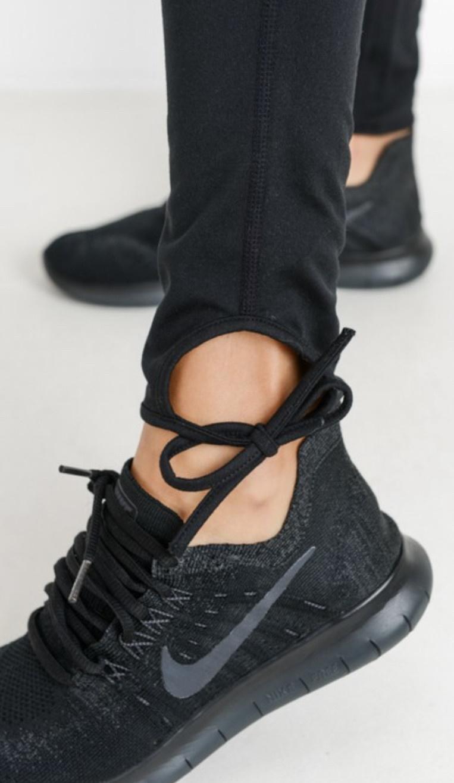 Mono b Its a Tie Leggings