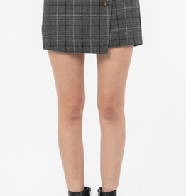 Love Riche Teachers Pet Skort