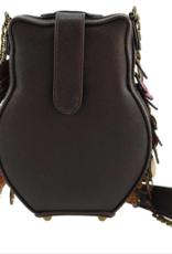 Mary Frances Mary Frances - Wise Handbag