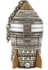 Mary Frances Mary Frances - Blasted Handbag