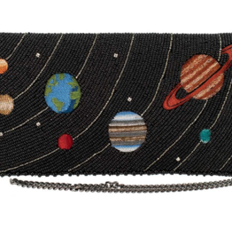Mary Frances Mary Frances - Out Of This World Handbag