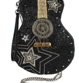 Mary Frances Mary Frances - Superstar Handbag