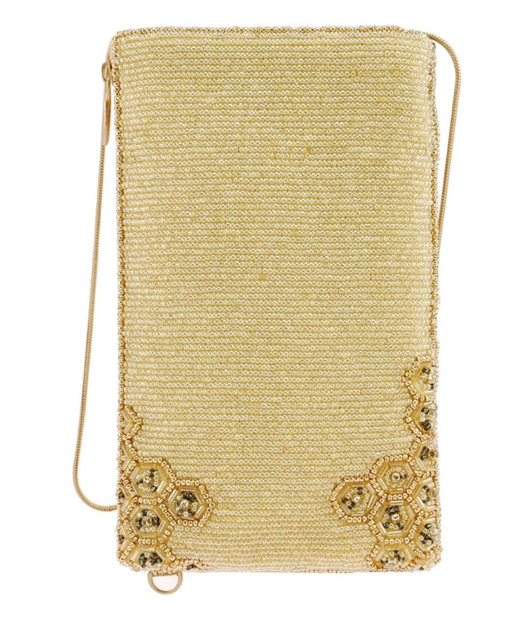 Mary Frances Mary Frances - Oh Honey Handbag