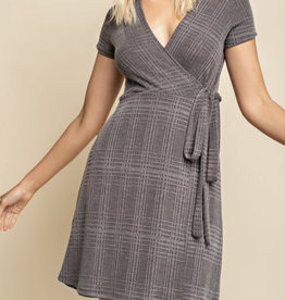 Gilli Uncharted Territory Dress