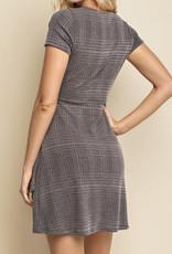 Gilli Uncharted Territory Dress