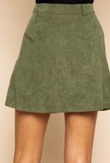 Gilli Lets Study Skirt