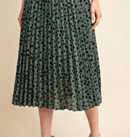 Gilli Queen Of The Jungle Skirt