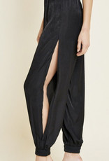 Hayden Split Personality Pants