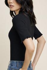 Hayden Afterglow Bodysuit