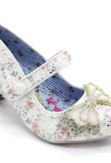 Irregular Choice Irregular Choice - Believe In You Heels