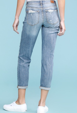 Judy Blue Toxic Love Jeans