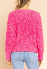 Gilli Hot For You Sweater