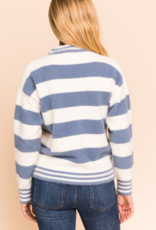 Gilli Catch Me If You Can Sweater