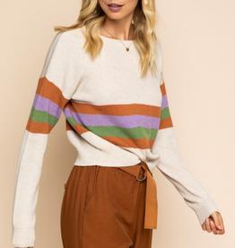 Gilli Change My Mind Sweater