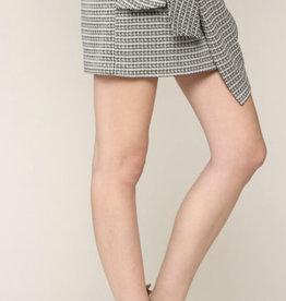 Illa Illa Overachiever Skirt