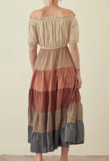 Storia Such A Treat Dress