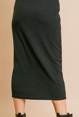 Basic Bae Skirt