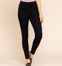 Gilli Night Cap Leggings