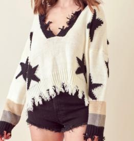 Storia Under The Stars Sweater