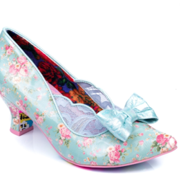 Irregular Choice Irregular Choice - Marma Ladies