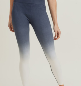 Mono b Blurred Lines Seamless Leggings