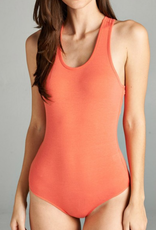 Active Basic Learn the Basics Bodysuit