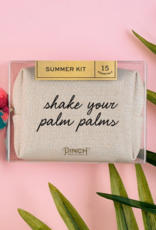 "Pinch Provisions ""Shake Your Palm Palms"" Summer Kit"